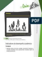 Guía 3. Entresaca (1).pdf