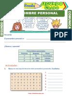 El-Pronombre-Personal-para-Segundo-Grado-de-Primaria.pdf