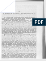 P. Drucker (1994) C10