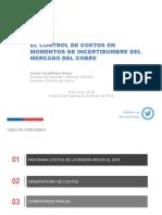 Presentación Costos mayo 2019