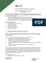 PROSPECTO NUEVO PROSTINOR.pdf