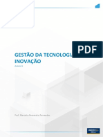 slide 3.pdf