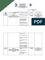 FINALMELCScience6.docx