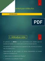 6 GRAFICO P.pdf