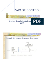 CEP- GRAFICOS DE CONTROL_2.pdf