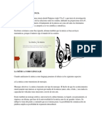 LA_MUSICA_COMO_CIENCIA
