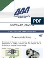 7-IGNICIÓN.pdf