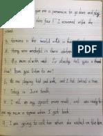 HP HW June 16th.pdf