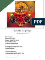 Tabela de preço ASF   26 .pdf