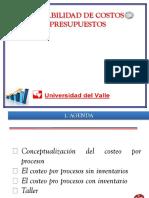 Costeo por procesos.pdf