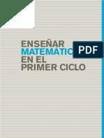 1ero_matem1.pdf
