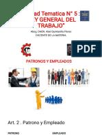 DIAPOS LEY GRAL DEL TRABAJO [Autoguardado].pdf