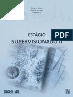 4 - Estágio Supervisionado II.pdf