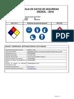 HojaSeguridad_DIOXOL-2010.pdf