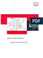 364 sistema electrico Q7.pdf