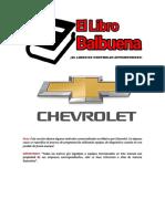 CHEVROLET codificadode llaves.pdf
