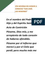 2_segundo Día Novena en Honor a San José Dormido-convertido_2