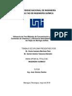 92014.pdf