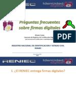 Firma-Digital-Remota_Preguntas_frecuentes_ACuno.pdf