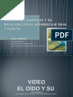 habilidadesauditivas-seminarioupa-121020195103-phpapp02 IMPORTANT