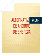 tema V energias ppt