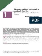 ciberespaço e vigilância.pdf