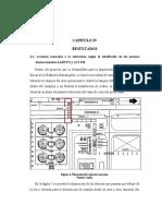 Ejemplo de Cajon (Culvert).pdf