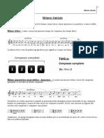 Ritmos Iniciais mk.pdf