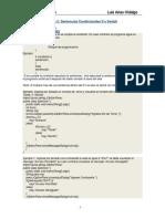 IFySWITCH.pdf
