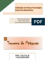 teorema-de-pitgoras-1215726071503467-9