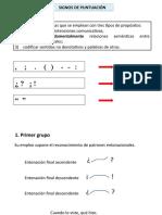 4-puntuacion-básicas