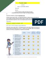 tercero (5).pdf