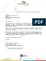 Ley de Apoyo Humanitario (Final)
