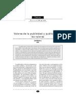 Dialnet-ValoresDeLaPublicidadYPublicidadDeLosValores-634155