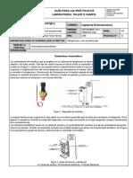 GUIA3P_12_Controladortermoestatico-copia