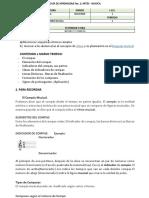 4. GUIA NOVENOS.pdf