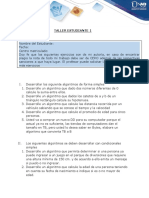 Unidad 1 - Etapa 2 - Algoritmos Simples y Condicionales (2).docx