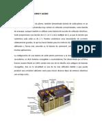 BATERIA DE PLOMO Y ACIDO