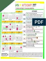 cronograma d ciencias 2017.pdf