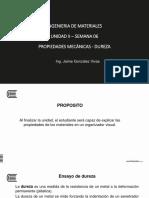 06 Propiedades Mecanicas Dureza (1)