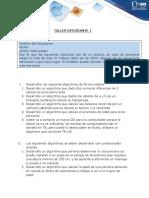 Algoritmos Simples y Condicionales TE2.docx