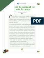 articles-23636_recurso_pd