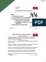 Tema 1 Negociación con proveedores GRUPO 10.pdf