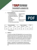 SI-080208211 silabos