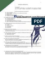 CUESTIONARIO DERECHO MERCANTIL.pdf