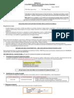 ORGANIZAMOS LOS DATOS DE NUESTRA INDAGACION.pdf