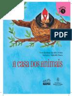 a casa dos animais.pdf