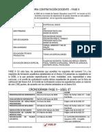 CONVOCATORIA-CONTRATACIoN-DOCENTE-FASE-II
