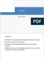 5-CLASE