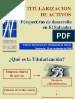 ponencia-Rodolfo